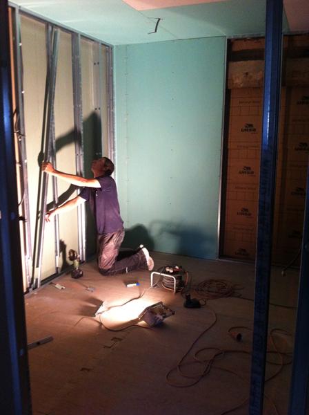 plombier-arles-renovation-salle-de-bain-douche-25
