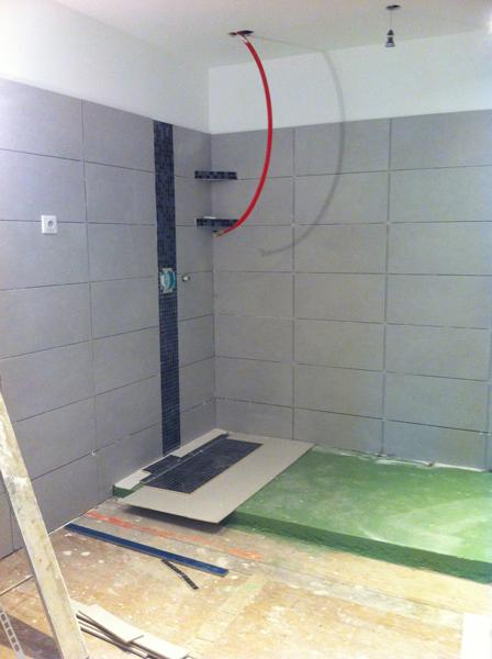 plombier-arles-renovation-salle-de-bain-douche-24