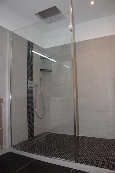 plombier-arles-renovation-salle-de-bain-douche-22