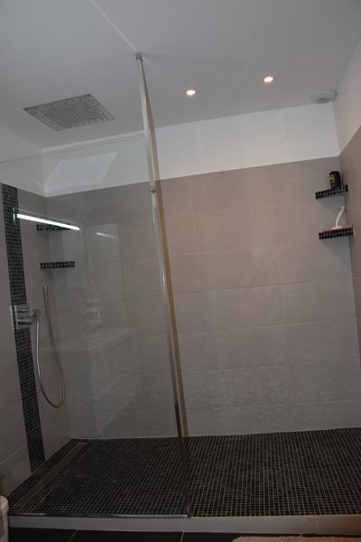 plombier-arles-renovation-salle-de-bain-douche-21