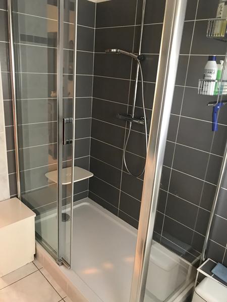 plombier-arles-renovation-salle-de-bain-douche-20