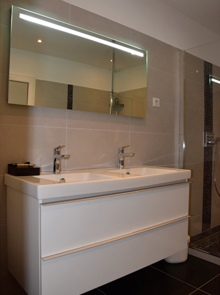 plombier-arles-renovation-salle-de-bain-douche-16