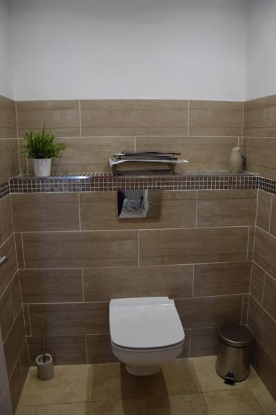 plombier-arles-installation-wc-3