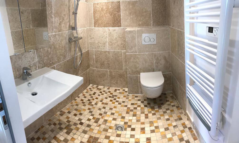 plombier-arles-renovation-salle-debain-douche-14