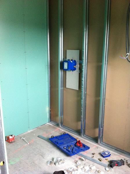 plombier-arles-renovation-salle-debain-douche-11