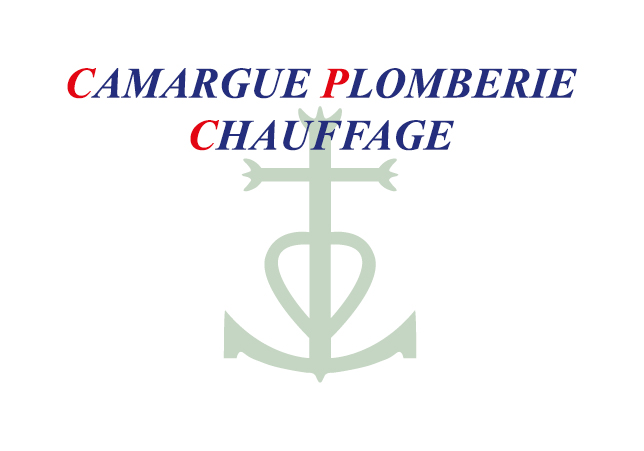 Camargue Plomberie Chauffage